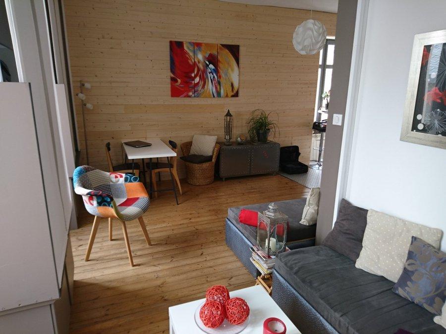 acheter appartement 2 pièces 42 m² les sables-d'olonne photo 1