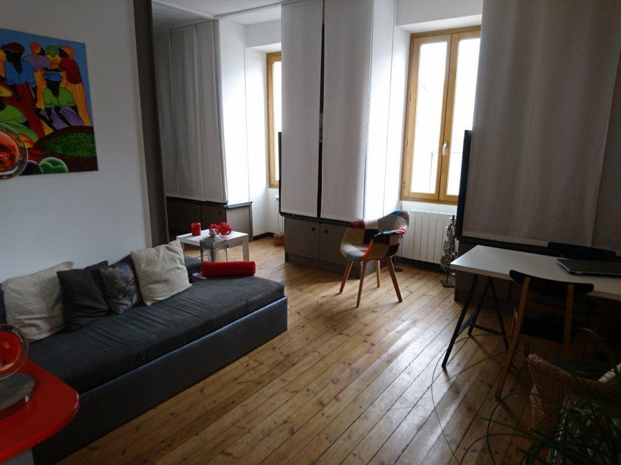 acheter appartement 2 pièces 42 m² les sables-d'olonne photo 5