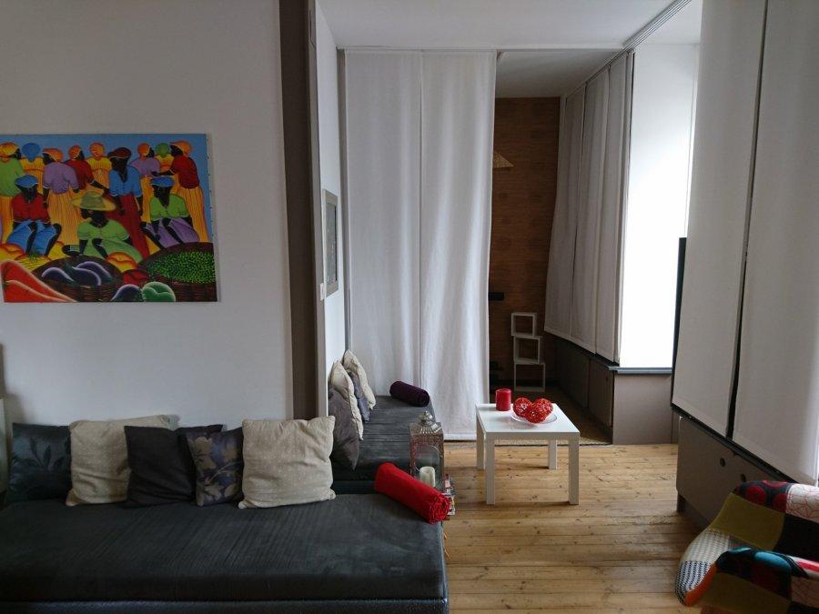 acheter appartement 2 pièces 42 m² les sables-d'olonne photo 7