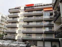 Appartement à louer F3 à Strasbourg - Réf. 6376343