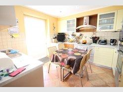 Maison individuelle à vendre 4 Chambres à Esch-sur-Alzette - Réf. 5000087