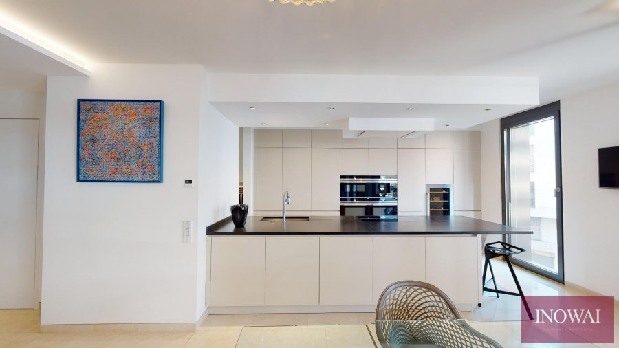 acheter appartement 3 chambres 187 m² luxembourg photo 3