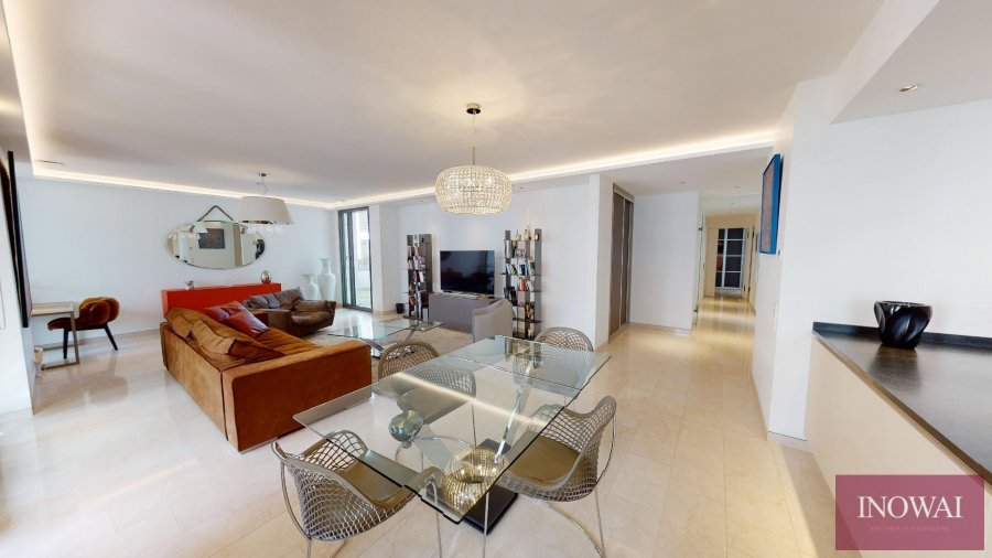 acheter appartement 3 chambres 187 m² luxembourg photo 4