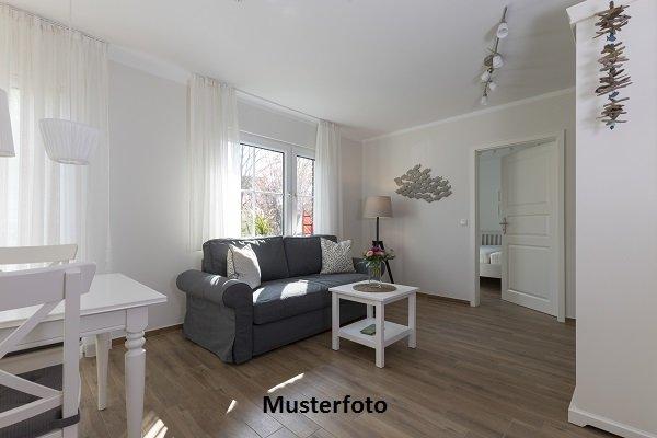 acheter appartement 2 pièces 66 m² schwerin photo 1