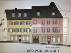 Restaurant à louer à Echternach - Réf. 6904727