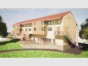 Appartement à vendre F4 à Les Forges - Réf. 7232407