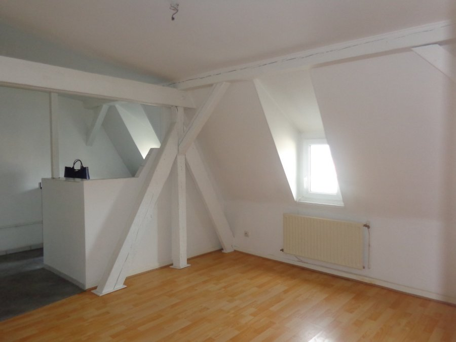 Appartement à louer F2 à Montigny-lès-Metz