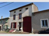 Maison à vendre F6 à Villers-en-Haye - Réf. 6126487