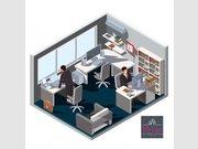 Office for rent in Strassen - Ref. 6593431