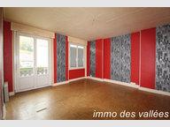 Appartement à vendre F3 à Gérardmer - Réf. 6597527