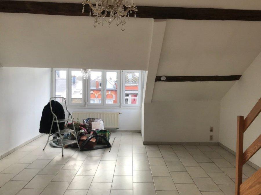 louer appartement 0 pièce 95 m² bastogne photo 5