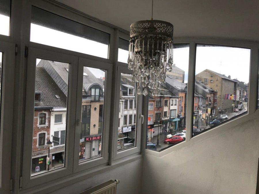 louer appartement 0 pièce 95 m² bastogne photo 7