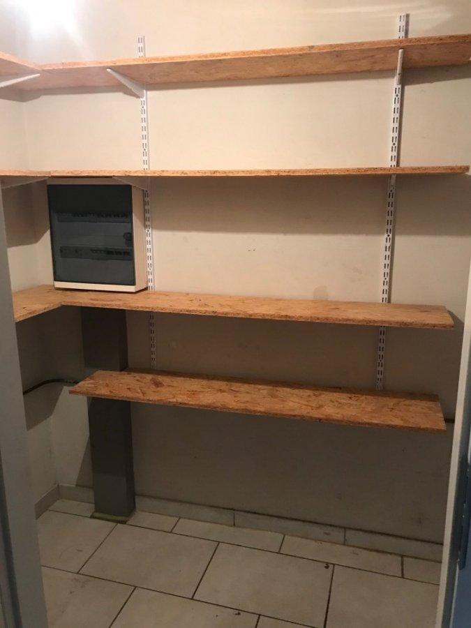 louer appartement 0 pièce 95 m² bastogne photo 4