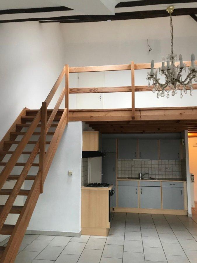 louer appartement 0 pièce 95 m² bastogne photo 1