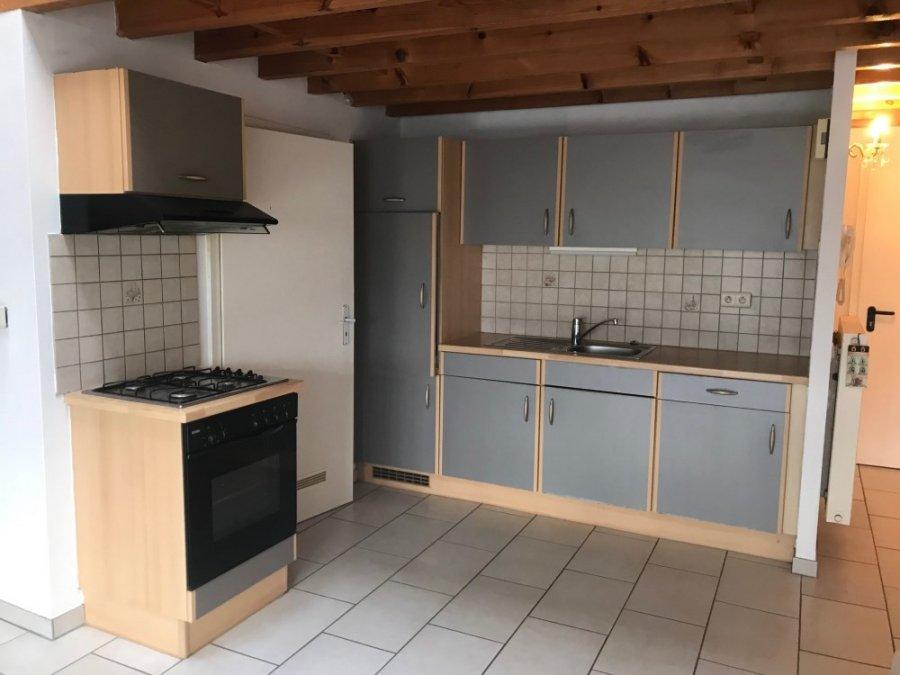 louer appartement 0 pièce 95 m² bastogne photo 3