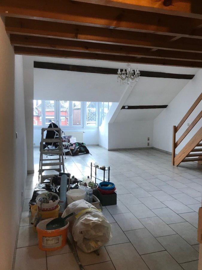 louer appartement 0 pièce 95 m² bastogne photo 6