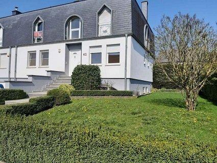 semi-detached house for buy 3 bedrooms 160 m² hobscheid photo 1