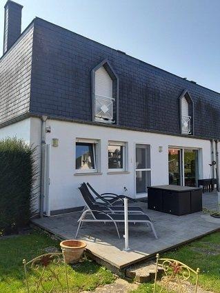 semi-detached house for buy 3 bedrooms 160 m² hobscheid photo 2