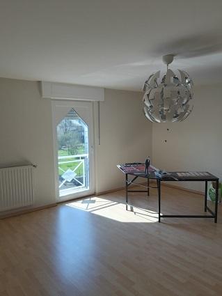 acheter maison jumelée 3 chambres 160 m² hobscheid photo 3