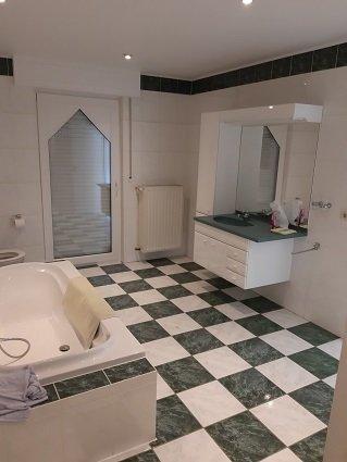acheter maison jumelée 3 chambres 160 m² hobscheid photo 4