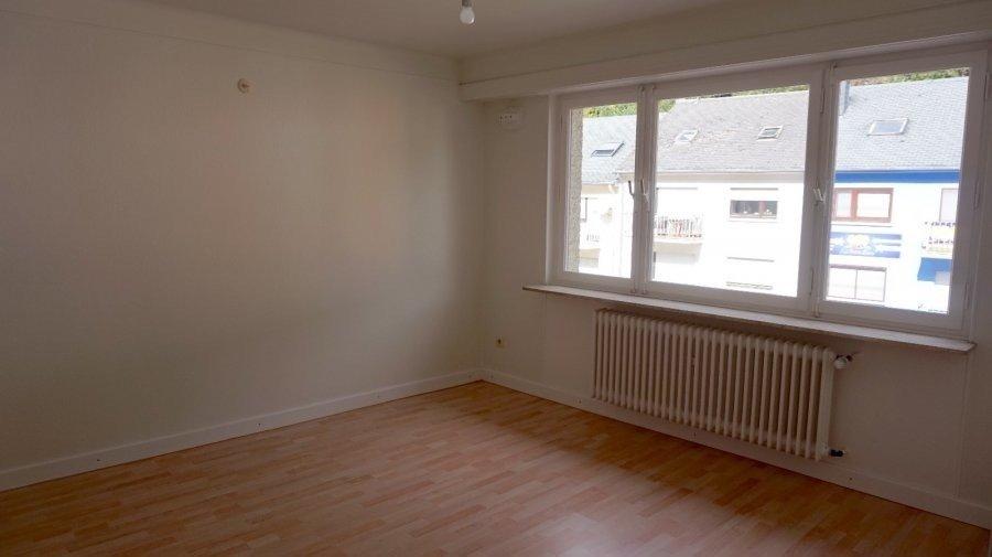Maison à louer 4 chambres à Luxembourg-Neudorf
