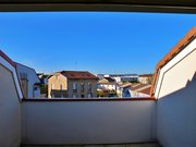 Appartement à louer F2 à Jarville-la-Malgrange - Réf. 6626455