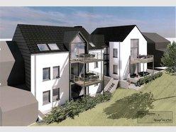 Terrain constructible à vendre 13 Chambres à Virton - Réf. 6691991