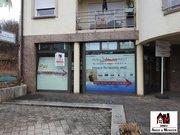 Commerce à louer à Diekirch - Réf. 4992151