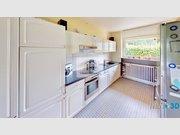 Einfamilienhaus zum Kauf 4 Zimmer in Bridel - Ref. 6438039