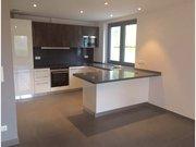 Appartement à louer 2 Chambres à Luxembourg-Limpertsberg - Réf. 5135511