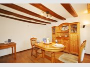 House for rent 3 rooms in Waldrach - Ref. 5794967
