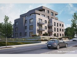 Apartment for sale 2 bedrooms in Luxembourg-Cessange - Ref. 6790295