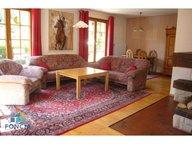Maison à vendre F7 à Gérardmer - Réf. 6466711