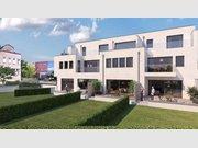 Appartement à vendre 1 Chambre à Esch-sur-Alzette - Réf. 6274199