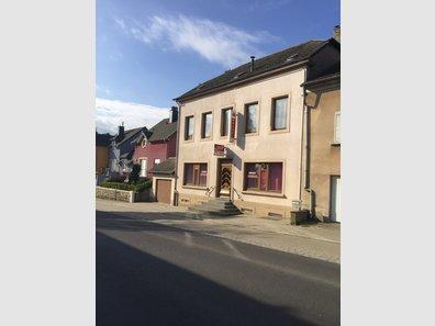Doppelhaushälfte zum Kauf 4 Zimmer in Biwer - Ref. 5831831
