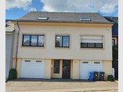 Schlafzimmer zur Miete 1 Zimmer in Lorentzweiler - Ref. 7273623