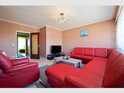 Wohnung zum Kauf 2 Zimmer in Esch-sur-Alzette - Ref. 6360471