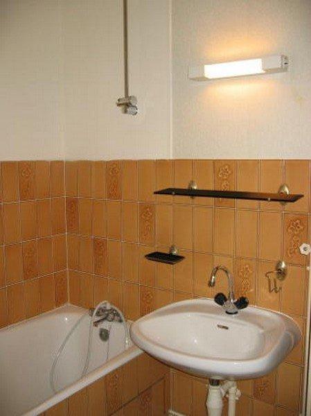louer appartement 2 pièces 35 m² nancy photo 4