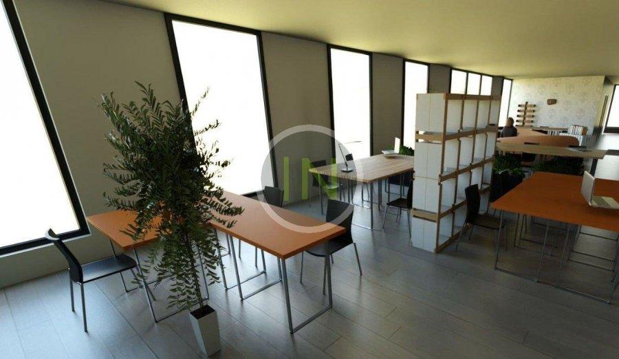 louer bureau 0 chambre 0 m² belvaux photo 4