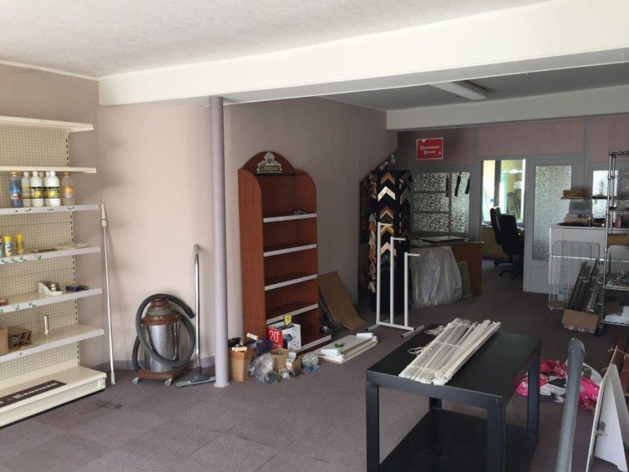 acheter immeuble de rapport 0 pièce 400 m² saint-mihiel photo 4
