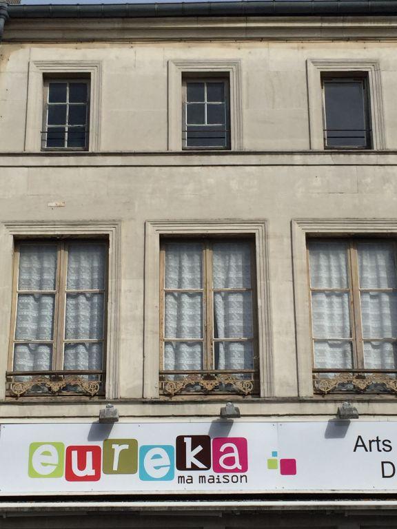 acheter immeuble de rapport 0 pièce 400 m² saint-mihiel photo 1