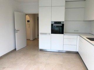 haus mieten 5 schlafzimmer 416 m² bertrange foto 4