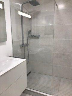 haus mieten 5 schlafzimmer 416 m² bertrange foto 6