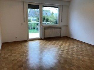 haus mieten 5 schlafzimmer 416 m² bertrange foto 7