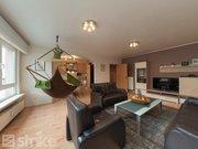 Wohnung zum Kauf 2 Zimmer in Aspelt - Ref. 5139863