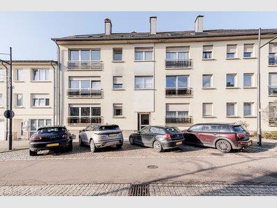 Appartement à vendre 4 Chambres à Strassen - Réf. 7048599