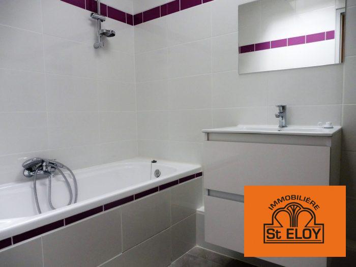 acheter appartement 3 pièces 60 m² moulins-lès-metz photo 4