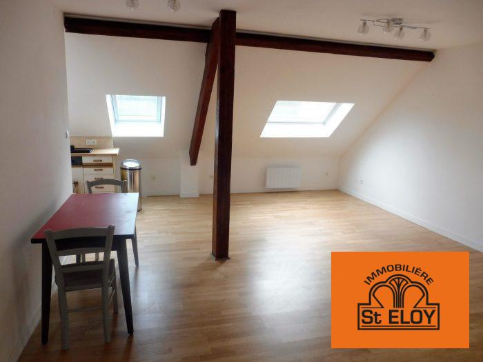 acheter appartement 3 pièces 60 m² moulins-lès-metz photo 1