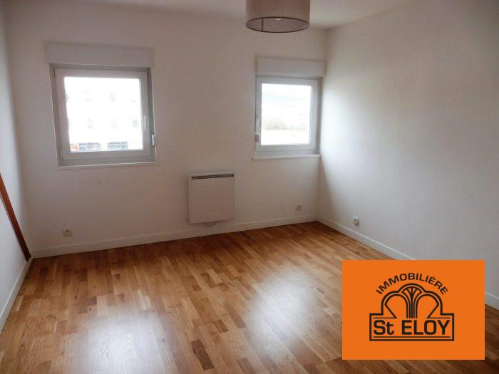 acheter appartement 3 pièces 60 m² moulins-lès-metz photo 2