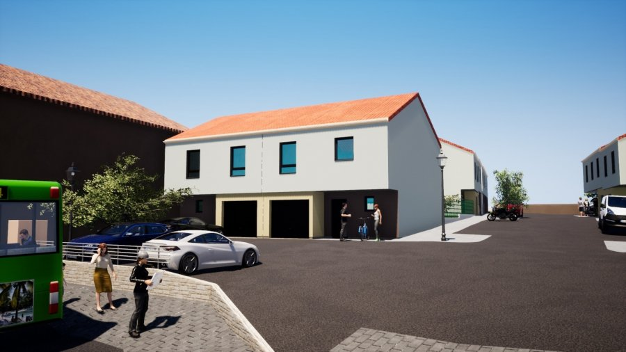acheter maison 0 pièce 92.35 m² chieulles photo 1